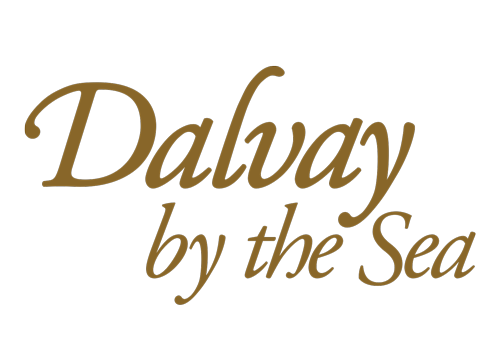Dalvay by the Sea logo